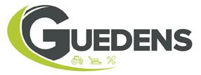 Guedens landbouw machines, landbouwmachines, tractoren, Fendt, Claas, Joskin, tractors,tuinbouw, Lummen, België
